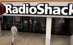 Radio Shack Thanksgiving Day Sales Radioshack Launches Sales After Sprint Out Of Some Stores Fort