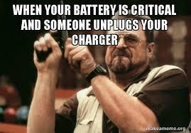 Battery Meme - meme best steemit meme s daily pack 372 meme life 11 27
