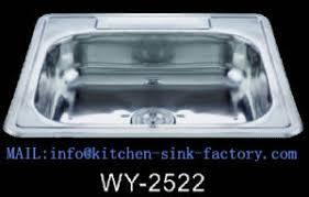 home depot kitchen sink vanity 2017 modern kitchen cabinet home depot kitchen sinks stainless steel wy 2522