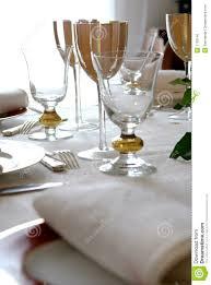 Dinner Table White Dinner Table Interiors Design