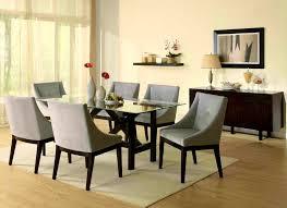 dining room furniture houston tx gkdes com dining room furniture houston tx decoration ideas collection luxury under dining room furniture houston tx design