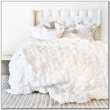 best 25 white ruffle bedding ideas on pinterest pink room