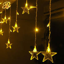 Christmas Decorative Lights Sale by 2016 Beautiful Led Lights Ramadan Lanterns For Sale Find
