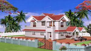 dreamplan home design software 1 20 house building design software free download youtube