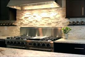 led backsplash cost ceramic tile backsplash installation cost u2013 asterbudget