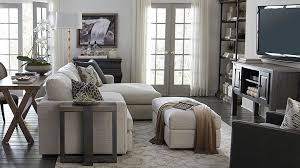 Open Floor Plan Living Room Furniture Arrangement How To Arrange Furniture For Open Floor Plan Arranging Furniture