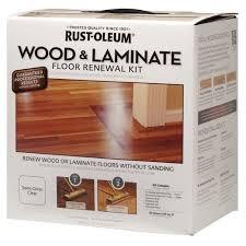 rust oleum transf 1 glk 2pk floor renewal walmart com