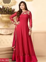 gown design designer party wear evening gowns ethnic gowns zipker