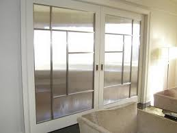 Frosted Glass Pocket Door Bathroom Framing A Pocket Door Prehung Pocket Door Home Depot Pocket Doors