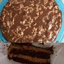red velvet cake van joyofbaking recepten geslaagd pinterest