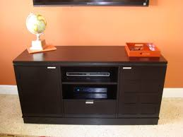 corner media cabinet 60 inch tv furniture 60 inch media cabinet cb2 tv stand crate and barrel