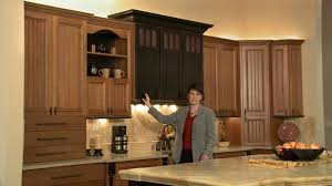 Kitchen Craft Cabinet Doors Interior Design Kitchen Appliance Storage Design With Elegant