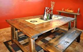 wall mounted pub table wall mount pub table making your own wall mounted kitchen table wall
