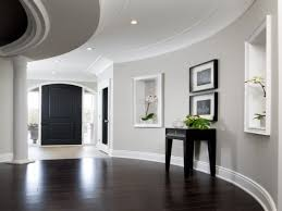light gray walls entryway accent furniture light gray walls bedroom light gray