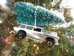 780 best toy cars and trucks with christmas trees images on