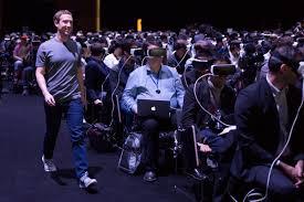 afflictor com mark zuckerberg