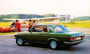 classic mercedes models the mercedes benz