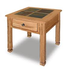 Oak Accent Table Tables Cool Oak End Tables Ideas Red Oak End Tables Round Oak