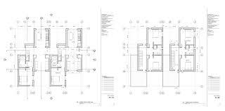 gropius house plans house plan