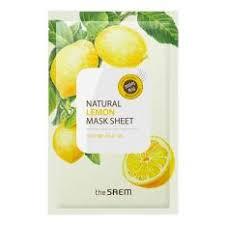 Masker Garnier Lemon promo masker garnier lemon terbaru mei 2018 daftar barang