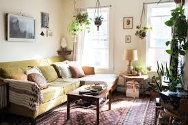 what to buy and not buy at thrift stores apartment therapy