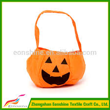 halloween pumpkin basket halloween pumpkin basket suppliers and