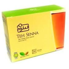 Teh Detox teh sanna detox grean tea healthy slimming price in malaysia suara