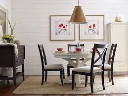 Oval Pedestal Dining Room Table Legacy Classic Everyday Sea Salt To Oval Pedestal Dining