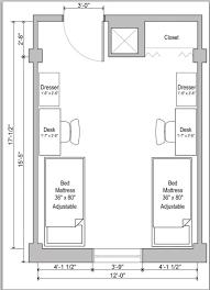 Sorority House Floor Plans Uga Dorm Floor Plan Dormdesign Pinterest Dorm College And