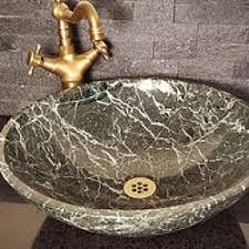 bathroom sinks denver shower doors u0026 denver granite countertops