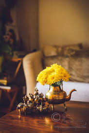 Home Interior Collectibles by 620 Best Indian Home Decor Images On Pinterest Indian Interiors