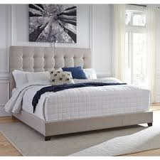 ashley furniture pendant lighting amazing contemporary king bed within ashley furniture upholstered in