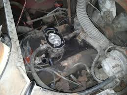 linde stapler h20 25 mit gasanlage springt nicht an gelöst