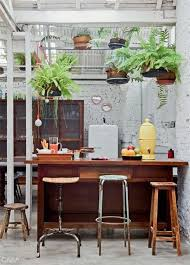 Urban Jungle Living And Styling by 129 Best Urban Jungle Images On Pinterest Live Plants And Jungles