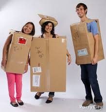 Party Box Halloween Costumes 72 Scenes Partycity Images