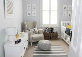 idee deco chambre bebe mixte 10 idées pour une chambre de bébé unisexe c est ça la vie