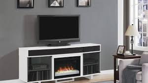 White Fireplace Entertainment Center by New Living Rooms Best 25 Fireplace Entertainment Centers Ideas