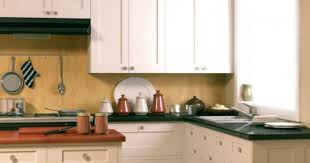 Kitchen Cabinet Door Repair by Cabinet Fix Noisy Kitchen Cabinets Beautiful Cabinet Door