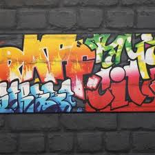 graffiti wallpaper for boys bedroom pierpointsprings com boys themed wallpaper borders kids bedroom cars dinosaur boys themed wallpaper borders kids bedroom cars