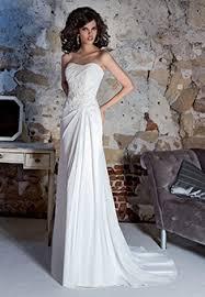 robe de mariã e destockage une robe de mariée pas cher c est possible photography
