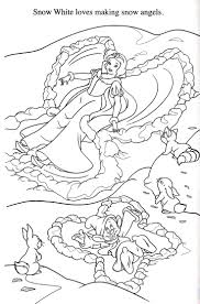 95 best hobby colouring pages snow white u0026 7 dwarfs images on