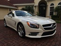 2013 mercedes sl550 sold 2013 mercedes sl550 roadster for sale by autohaus of