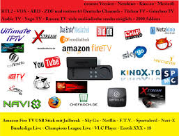 amazon fire tv stick jailbreak xbmc kodi 17 turkish turks tv