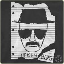 breaking bad heisenberg sketch u2014 tshirtvortex