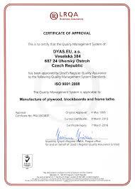 materasso per cer dispositivi medici e certificazioni nocte materassi
