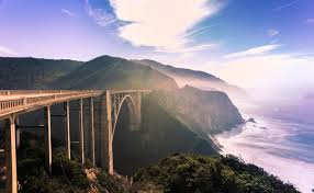incredible american road trips you must experience in your lifetime