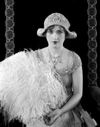 marion davies muses cinematic women the red list