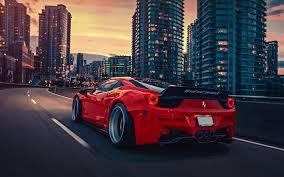 most popular wallpaper futuristic car wallpaper awesome most popular futuristic car