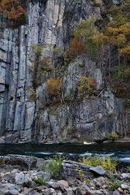 West Virginia travel hacks images Best 25 charleston west virginia ideas west jpg