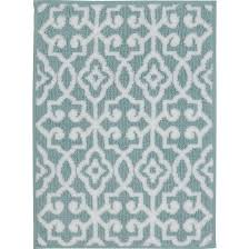 Thick Bathroom Rugs Better Homes And Gardens Thick And Plush Bath Rugs Walmart